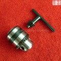 Рука электродрель 6 мм сверлильный патрон 991A/чак аксессуары/зажима головы/цанга/headlock