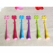 Diamond painting point drill pen, round  double head DIY fast no trace stick diamond embroidery tool