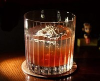 Виски круглый Хоккей Кубок свинца scrystal коктейльное Стекло восстановление древних способов чашки виски
