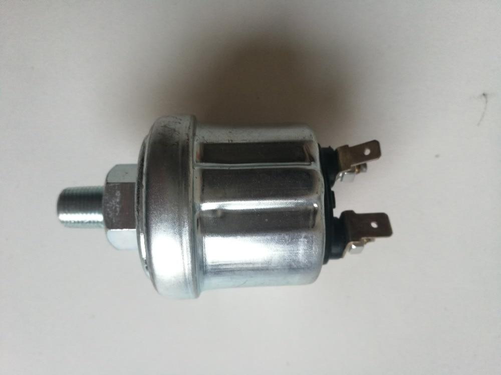 US $6 5 |Oil Pressure Sensor Switch Sender 0 10Bar For Perkins FG Wilson  Olympian Generator Parts 622 333 622 137-in Oil Pressure Regulator from