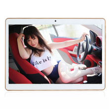 New 9 6 Inch 3G Phone Call Android Octa Core 1280X800 IPS Tablet pc Android 5