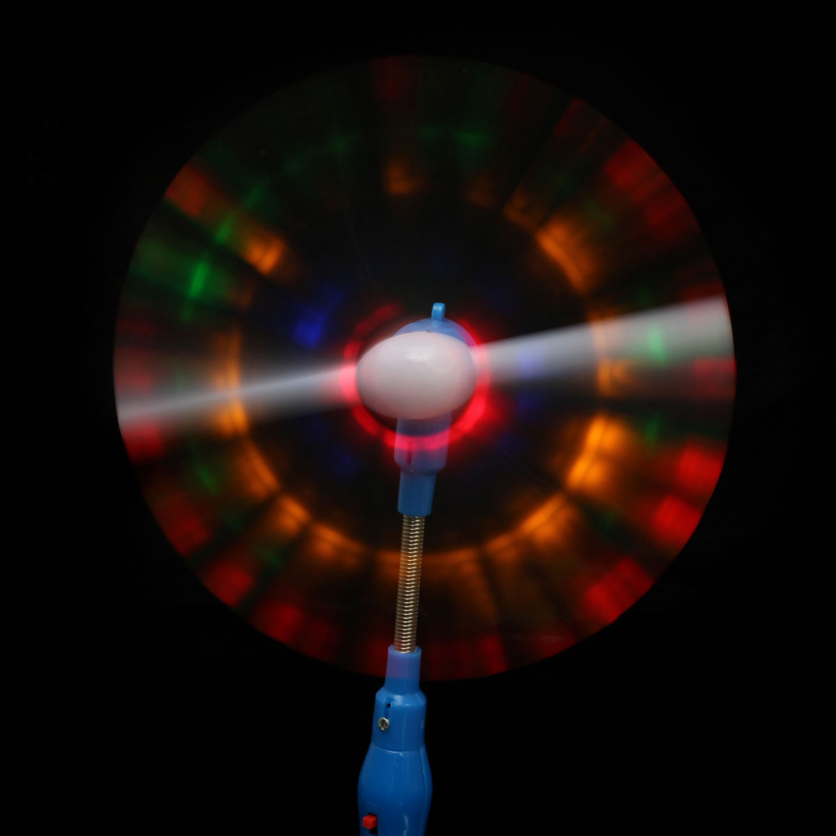 Windmills Flashing Light Up Led And Music Rainbow Spinning Windmill Strobe Circuit Related Keywords Suggestions Glows Classic Toys For Children Kids Present Gift Party In From Hobbies