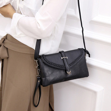 Vintage Shell Bag Famous Brand Women Messenger Bag Women Envelope Clutch Ladies Handabg Small Shoulder Crossbody
