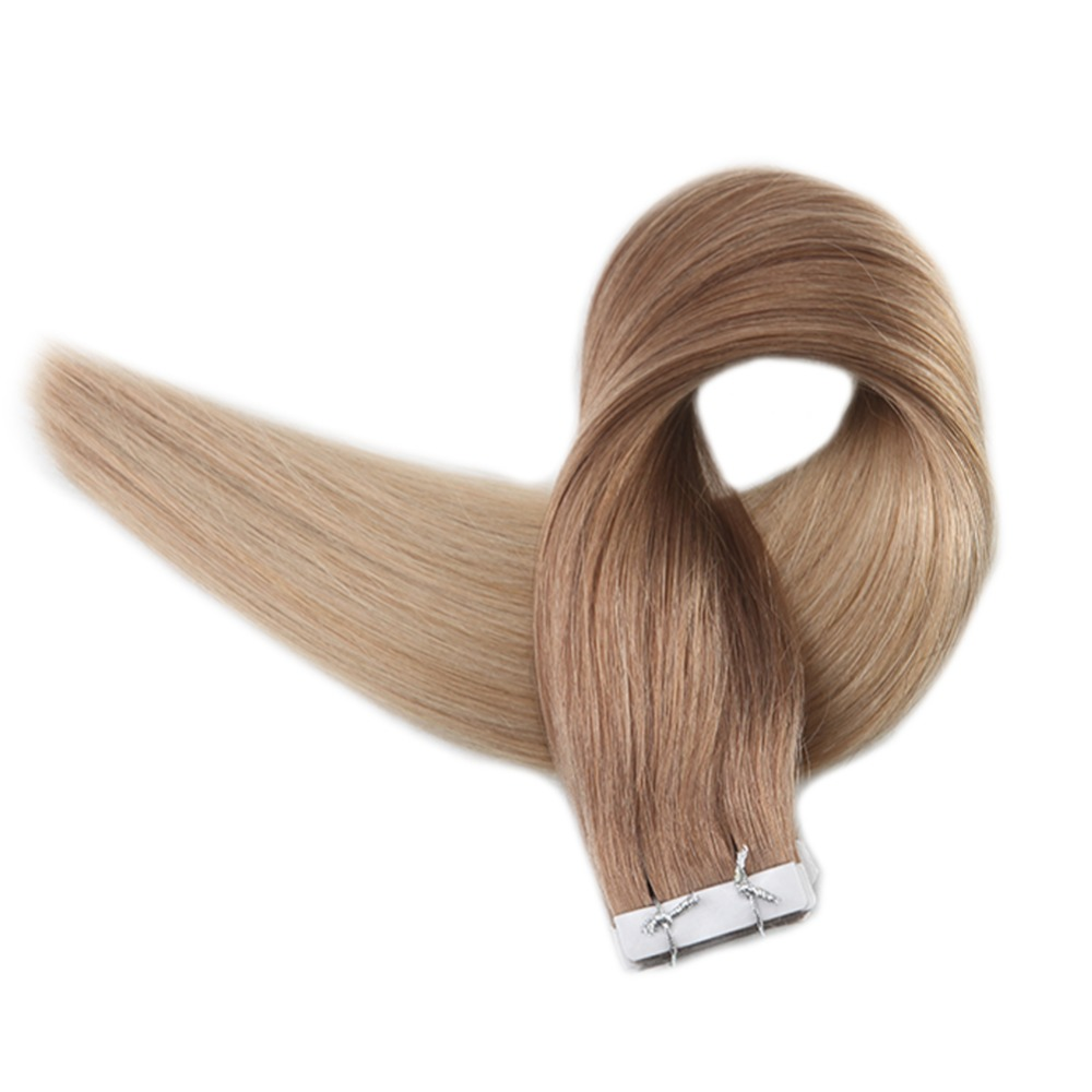 50g Extension Weft Color 14