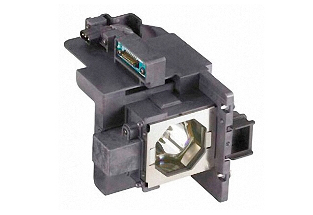 LMP-F271 Replacement Compatible Projector Lamp for SONY VPL-FH300 VPL-FH300L VPL-FW300 VPL-FW300L Projector awo sp lamp 016 replacement projector lamp compatible module for infocus lp850 lp860 ask c450 c460 proxima dp8500x