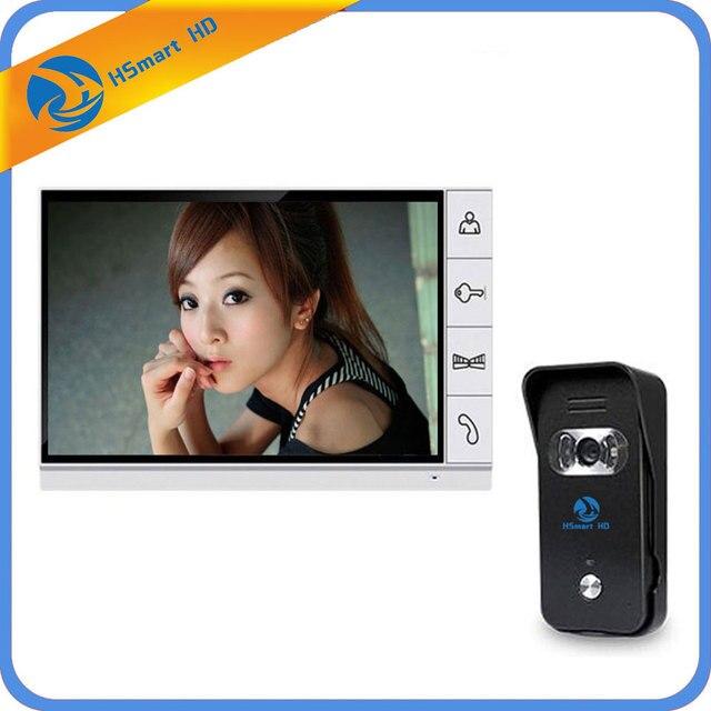 1 LCD V 1 Camera 1