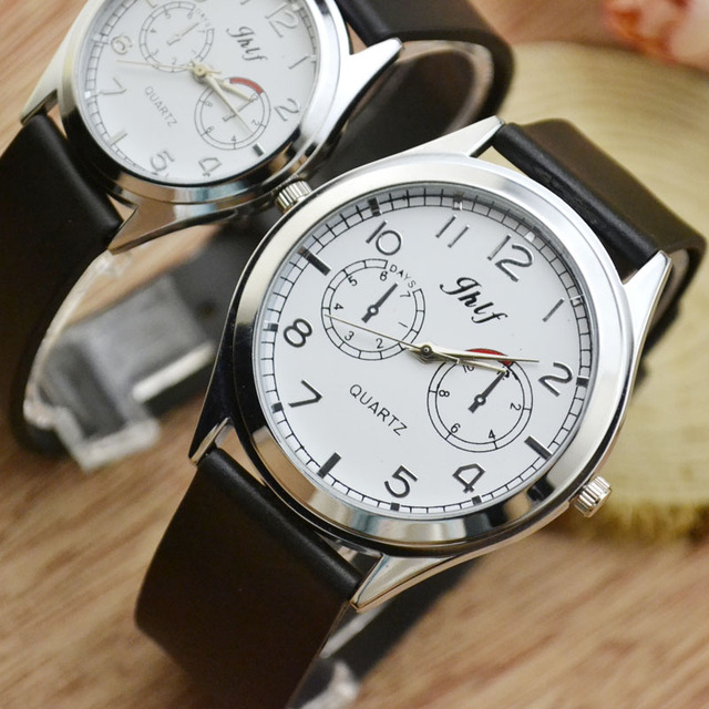 Life waterproof Ceramic fashion lady Bracelet Watch Diamond waterproof quartz wa