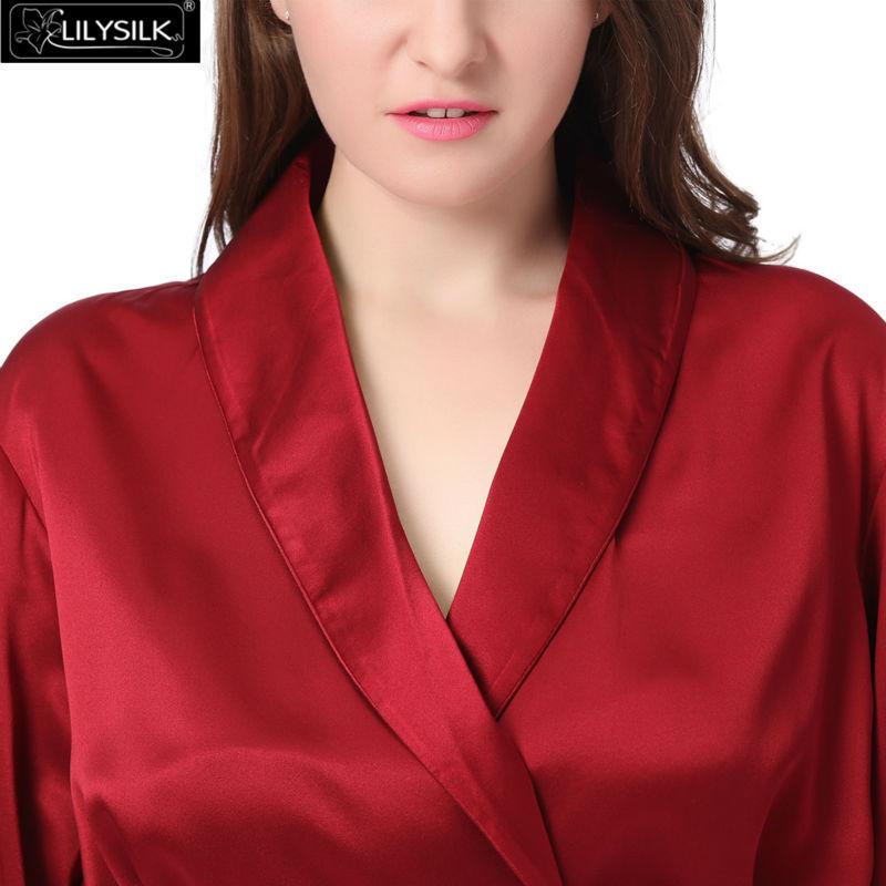 1000-claret-22-momme-delicately-designed-silk-robe-plus-size-02