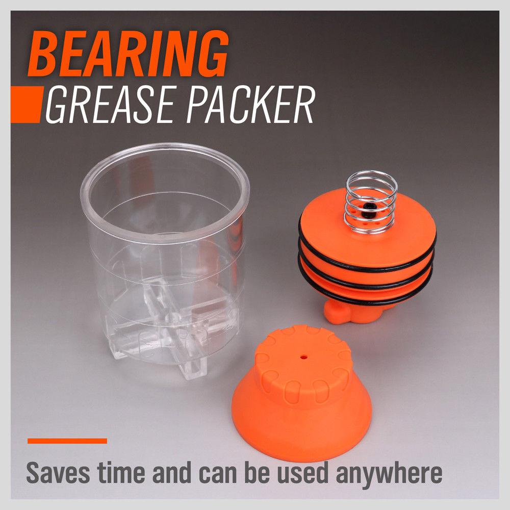 HORUSDY Handy Packer Bearing Packer