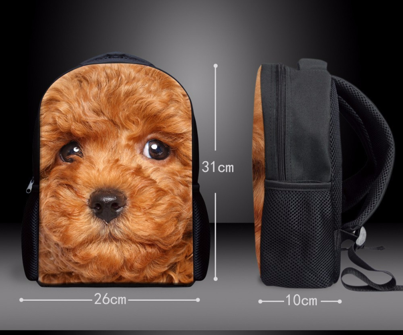 Cute Animal Owl Backpack for Kids Cool Girls School Backpack Baby Toddler Bagpack Rucksack Mochila Kids