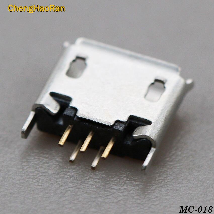 MC-018C
