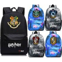a basso costo 8423d 36ea6 Zaino Della Scuola Di Harry Potter-Acquista a poco prezzo ...