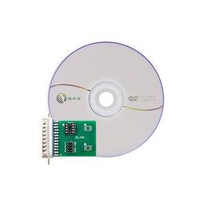 Image 5 - Unidade principal de digiprog 3 odômetro programador v4.94 digiprog iii com obd2 st01 st04 digiprog3 digiprog 3 ferramenta de correção do odômetro