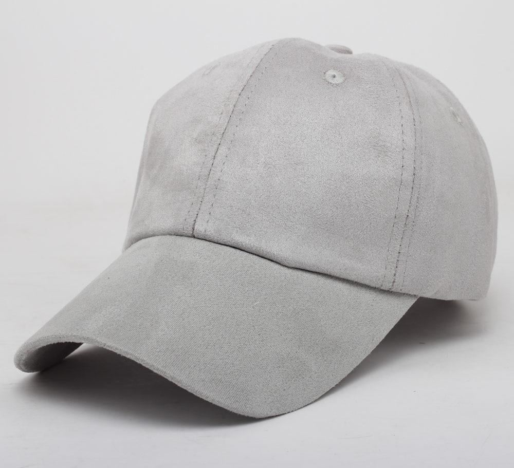 2017 Female Suede Baseball Hats For Women And Men Snapback Gorras Sport Cap  Golf Cap Hip Hop Flat Caps Casquette Bone Falte Cap 065f998caac
