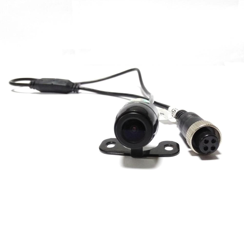LSZ HD 監視カメラのナイトビジョン防犯スターカメラワイヤレス道路監視バスカメラミニ  グループ上の セキュリティ & プロテクション からの 監視カメラ の中 1