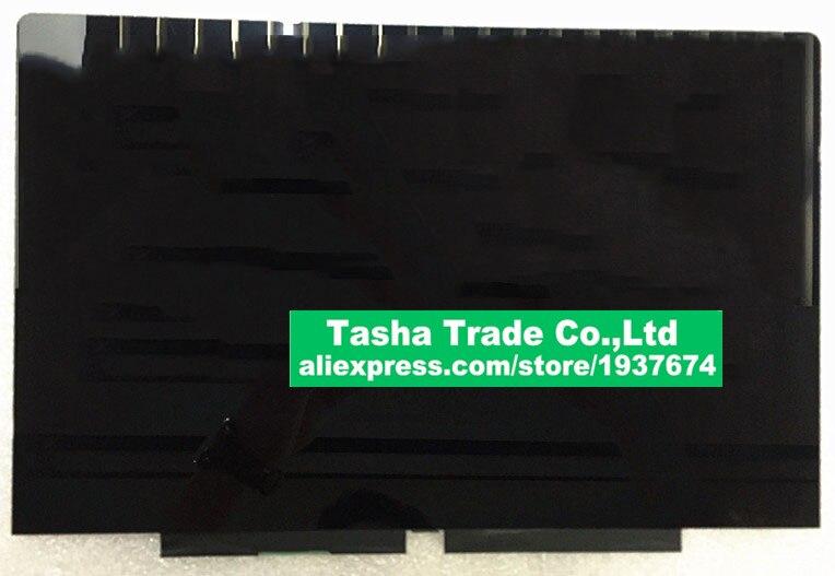 все цены на For Lenovo Yoga 11S Yoga11S Touch Digitizer Screen LCD Assembly  Display онлайн