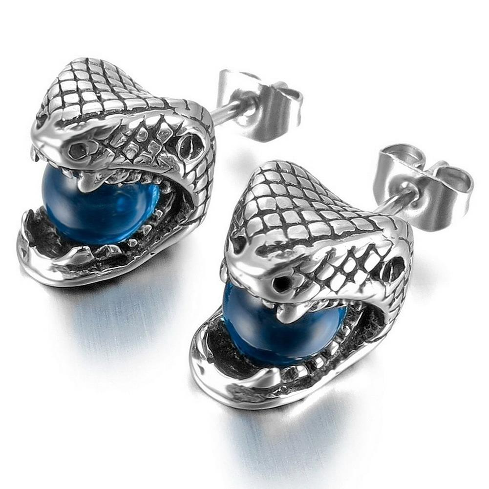 Source · Earring Studs For Men Earrings Collection