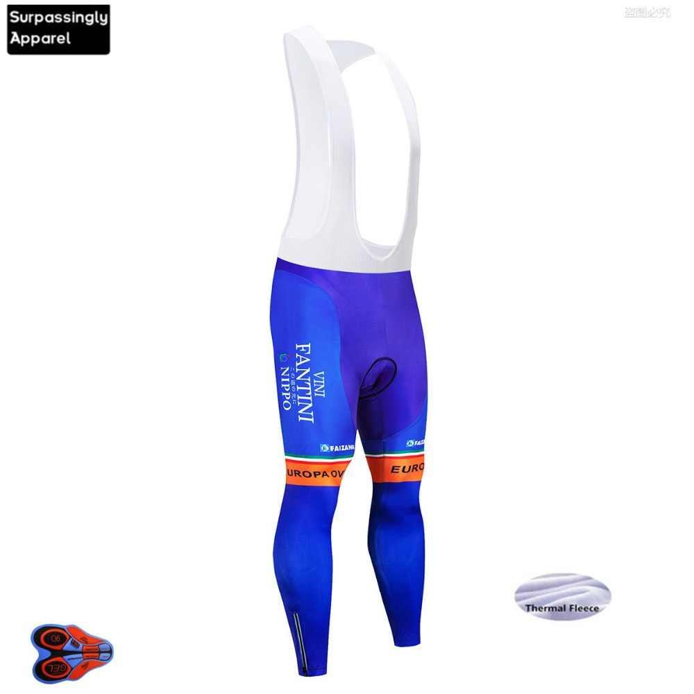 Hombre Ciclismo Culotte Anti Bacterias Acolchado Pantalón Ligero Thermal