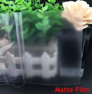 Image 5 - 3 pcs רך מסך מגיני שיאו mi mi כרית 4 בתוספת ברור/מט/ננו אנטי פיצוץ מגן סרט עבור Xio mi mi כרית 4 4 + Tablet