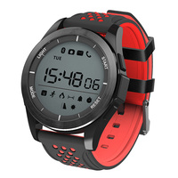 Sport Smart Watch Men Women Fitness Waterproof Pedometer Running Man Digital Watch Wrist Electronic Wristwatch For Android IOS