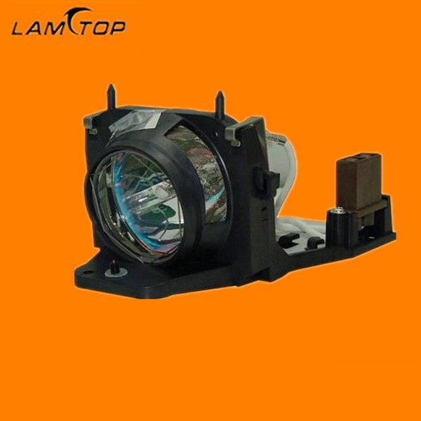 Compatible Projector lamps /projector bulb  with housing SP-LAMP-LP5F  for LP500, LP530 compatible replacement projector bulb projector lamp with housing sp lamp 062 for in3916