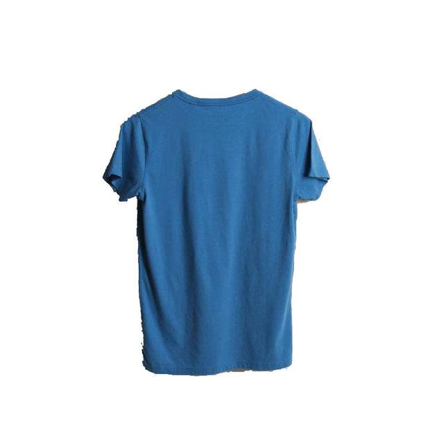 2018 2019 adult shirt 18 19 camisetas shirt survetement man customize shirt G8