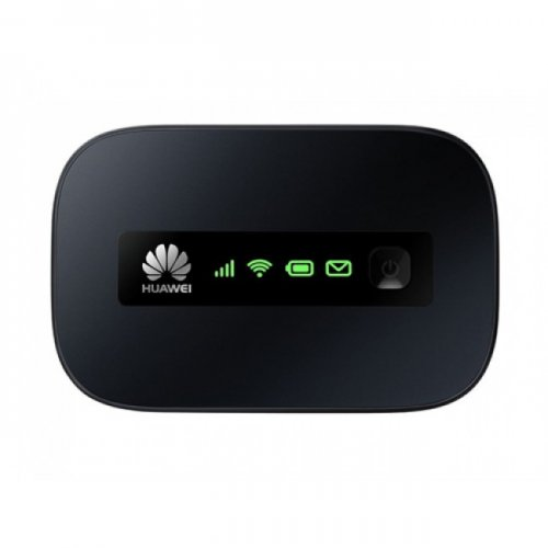 huawei e5332 portable 3g wifi router mobile wifi hotspot. Black Bedroom Furniture Sets. Home Design Ideas