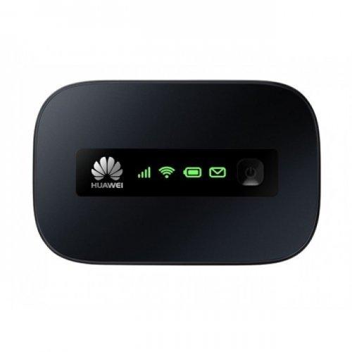 Huawei e5332, portable 3g wifi router, punto de acceso wifi móvil, 3g router