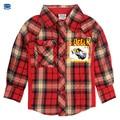 novatx boy's shirt long sleeve t shirts for baby boy children t shirt spring and autumn kids shirt for boy A3226
