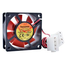 все цены на brand new COOLING REVOLUTION A6025L12S 6cm 6025 60mm fan DC 12V Computer chassis cooling fan онлайн