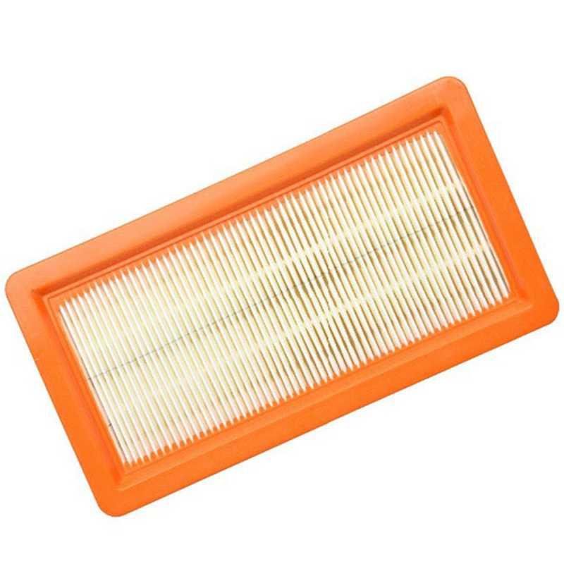 Filtro Hepa de repuesto para aspiradora filtro Karcher para Ds5500 Ds5600 Ds6000 Ds5800 Ds 5500 Ds 5.800 Karcher 6.414- 631,0
