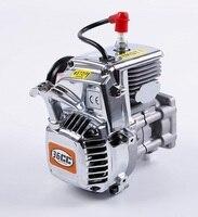 36cc 4 болта Двигатель бензин Двигатели для автомобиля для 1/5 HPI Rovan КМ Baja 5B 5 т 5SC Losi FG rc автомобиль части