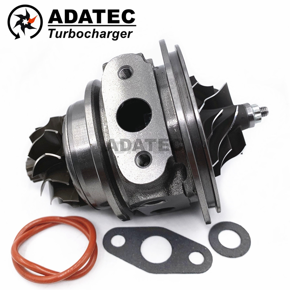 TF035HM-12T turbine cartridge 49135-04020 28200-4A200 CHRA MR224978 MR212759 turbo core for Mitsubishi Pajero Sport 2.5L TD 2006TF035HM-12T turbine cartridge 49135-04020 28200-4A200 CHRA MR224978 MR212759 turbo core for Mitsubishi Pajero Sport 2.5L TD 2006