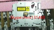Бесплатная доставка DVD-M3.5 DVD-M3.5/8 M3.5/87 DVD погрузчик SAAB Navigtion ESCALADE Supernav BMNW MK4 mercedes bentley Автомагнитола