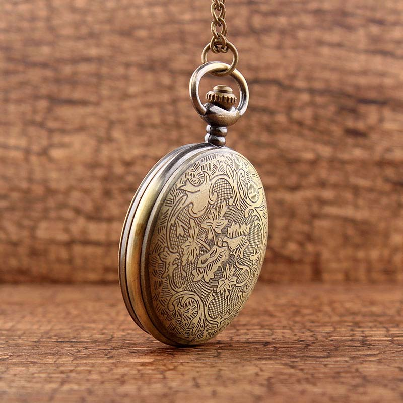 05 pocket watch