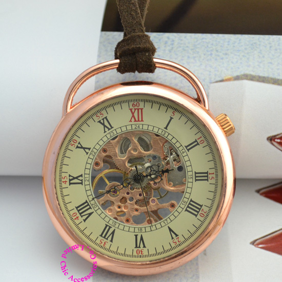 Coupon for wholesale price good quality new bronze an