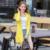 De las mujeres Medio-Largo Cardigan de Punto Suéter Mangas Llenas de la Cachemira Blend Mujer Color Sólido Ningún Botón Prendas de Punto Con Bolsillos