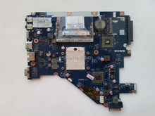 Free shipping For Acer 5742 Laptop Motherboard Mainboard PEW96 LA-6552P Fully tested