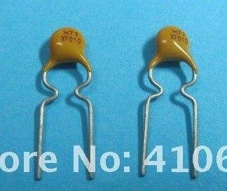 Электронные компоненты и материалы 200 .