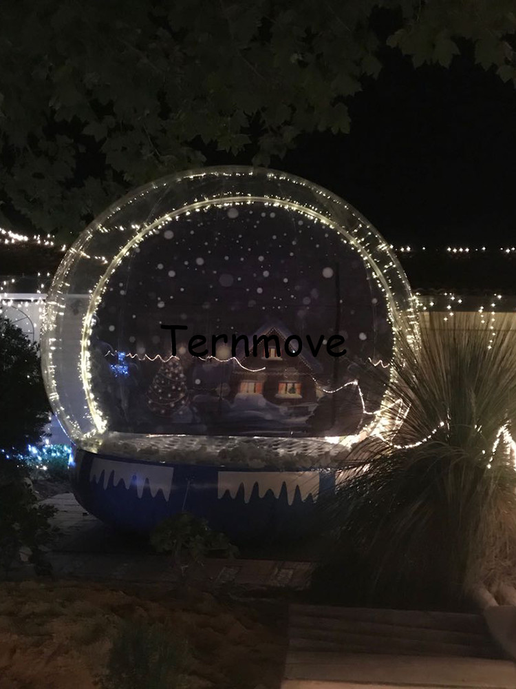 best top 10 carpa para party ideas and get free shipping