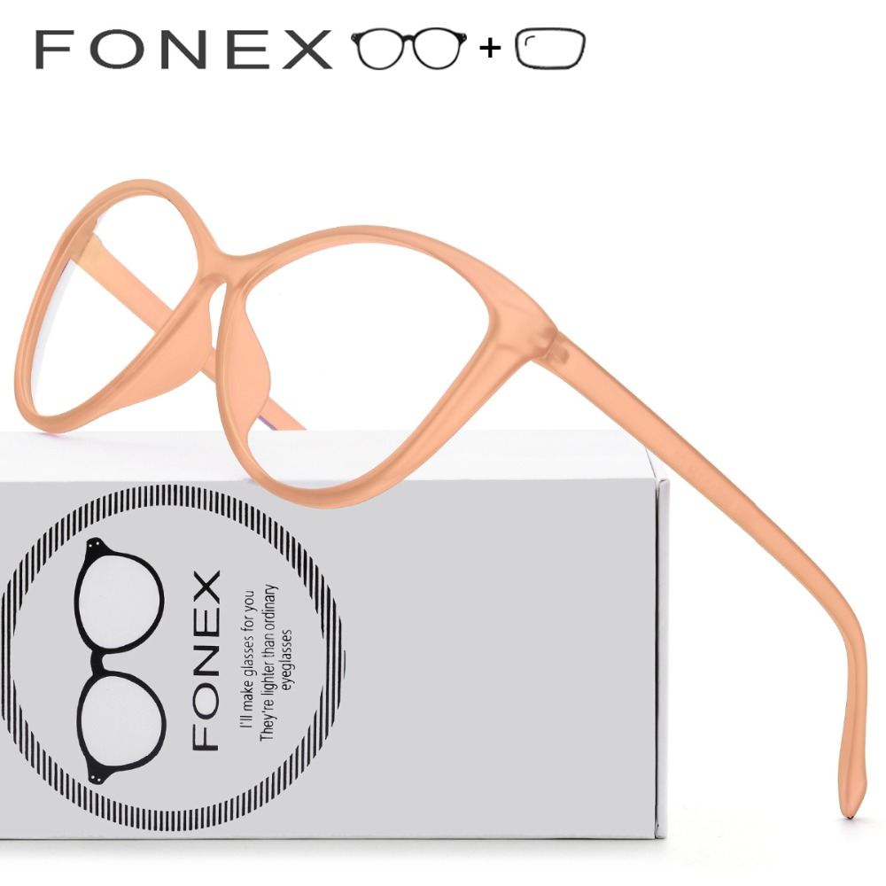 Galeria de sexy prescription glasses por Atacado - Compre Lotes de sexy  prescription glasses a Preços Baixos em Aliexpress.com 64700ae50a