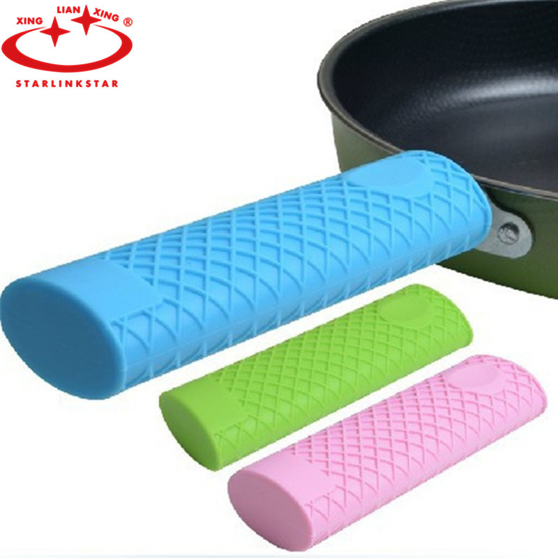 online get cheap unique kitchen utensils aliexpress  alibaba, Kitchen design