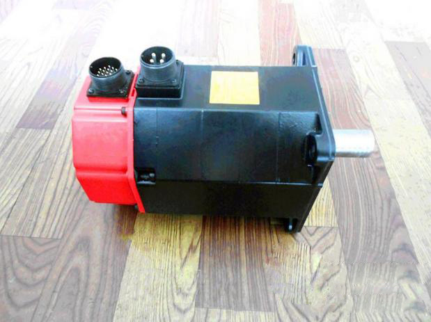 Painstaking Fanuc Ac Servo Motor A06b-0226-b001 A06b-0123-b075 A06b-0123-b077 High Quality And Low Overhead Motors & Parts