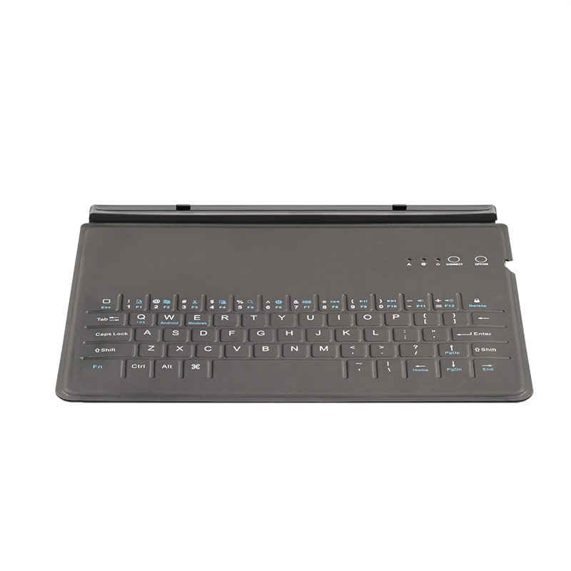 Magnetic Bluetooth Tablet Keyboard Bluetooth Touchpad Computer Portable Keyboard