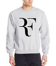 Winter Streetwear Cotton Sweatshirts
