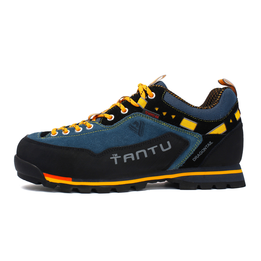 sole breathable shoes outdoor