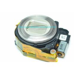 Dla Nikon 95 oryginalny obiektyw s6000 S6150 S6100 obiektyw aparatu soczewki kamery części