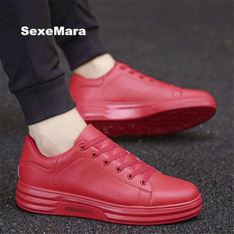 Women 's shoes Hot sale fall small white shoes flat casual shoes with students outdoor canvas shoes Genuine Leather EU 35-40 hot sale new products for women s shoes flat sheet canvas shoes camouflage roses multicolor big yards 42