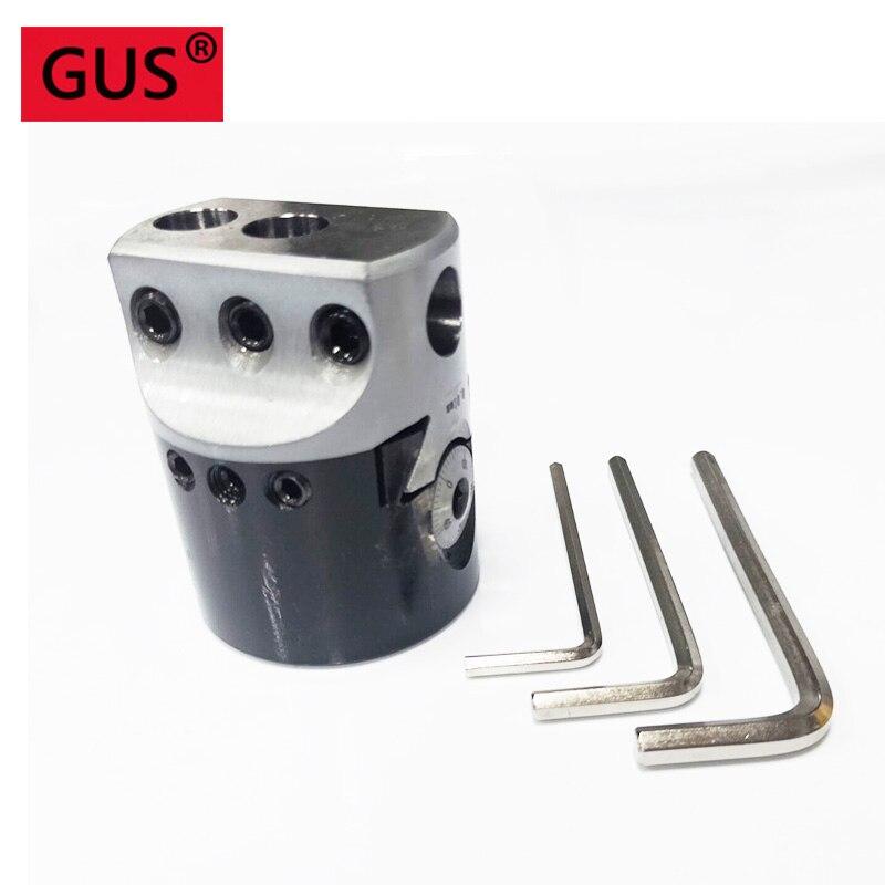 pressure sensor 4 20mA 0 to 10kpa 0 1 bar 1 5 psi 100 mbar low
