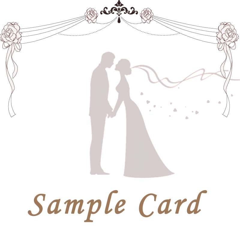 Online Buy Wholesale Wedding Invitations China From China Wedding Invitations China Wholesalers